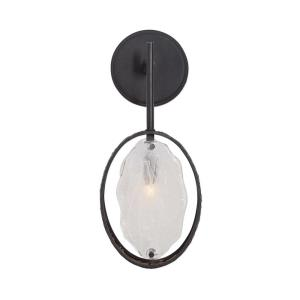 Maxin - One Light Wall Sconce