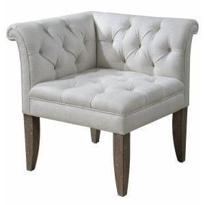 Tahtesa - 30.75 inch Corner Chair