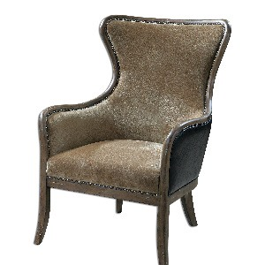 Uttermost - Home Furnishing - Furniture - Chairs on
