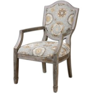 "Valene - 39.5"" Accent Chair"