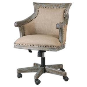 "Kimalina - 36.5"" Accent Chair"