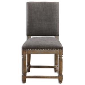 "Laurens - 38"" Accent Chair"