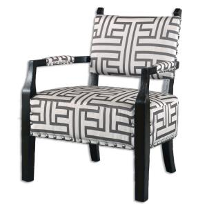 "Terica - 35"" Accent Chair"