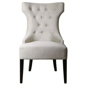 "Arlette - 37.8"" Wing Chair"