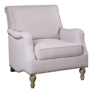 Armstead - 33.5 inch Armchair