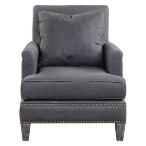 Connolly - 35 inch Armchair
