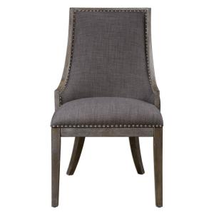 "Aidrian - 39"" Accent Chair"