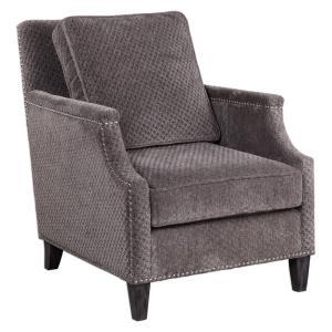 """Dallen - 37"""" Accent Chair"""