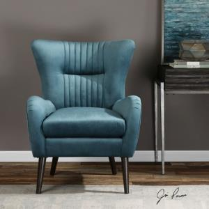 "Dax - 38"" Accent Chair"