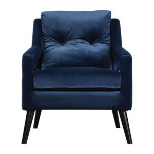 O'Brien - 34 inch Armchair