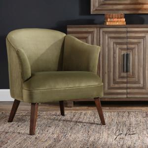 "Conroy - 32"" Accent Chair"