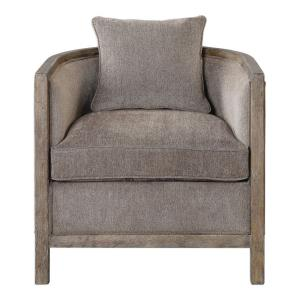 "Viaggio - 29"" Accent Chair"