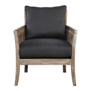 Encore - 33 inch Armchair
