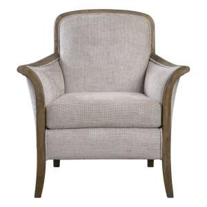 Brittoney - 35 inch Armchair