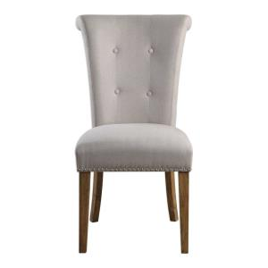 "Lucasse - 38.5"" Dining Accent Chair"