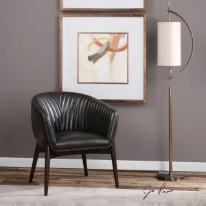 "Anders - 31.5"" Accent Chair"