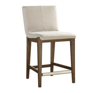 Klemens - 38.5 inch Counter Stool