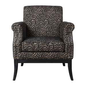 "Kaius - 34"" Accent Chair"
