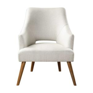 "Dree - 33.5"" Accent Chair"