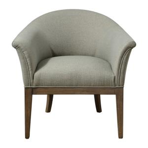 "Margaux - 31""  Accent Chair"