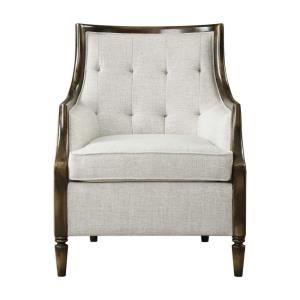 "Barraud - 36.5"" Accent Chair"