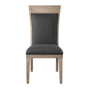 Encore - 41.25 inch Armless Chair