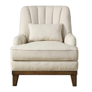 "Denney - 36"" Accent Chair"
