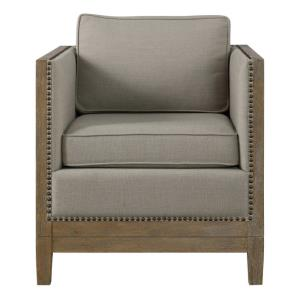 "Kyle - 33.5"" Accent Chair"