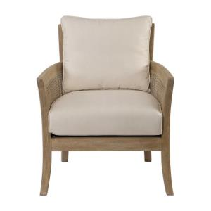 "Encore - 33"" Armchair"