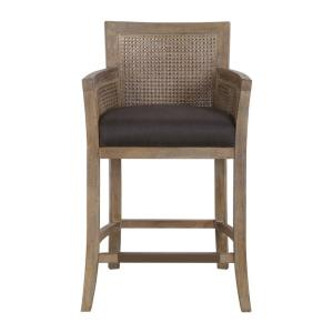 "Encore - 38""  Counter Stool"
