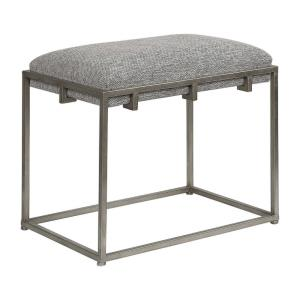 Edie - 23.5 inch Small Bench