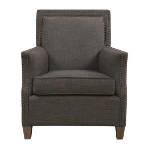 Darick - 37.5 inch Armchair