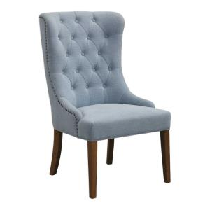 Rioni - 44 inch Wing Chair
