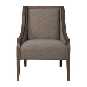 "Vaughn - 37.5"" Accent Chair"