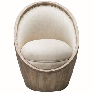 "Noemi - 38"" Accent Chair"