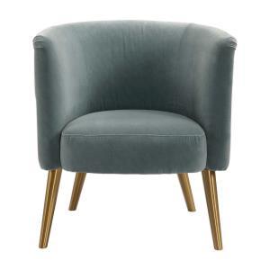 Haider - 31 Inch Accent Chair