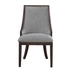 "Janis - 39.5"" Accent Chair"