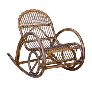 "Arlo - 31""  Rocking Chair"