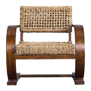 "Rehema - 30"" Accent Chair"