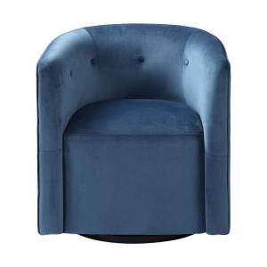 Mallorie - 30.75 inch Swivel Chair