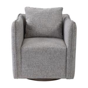 Corben - 30 inch Swivel Chair