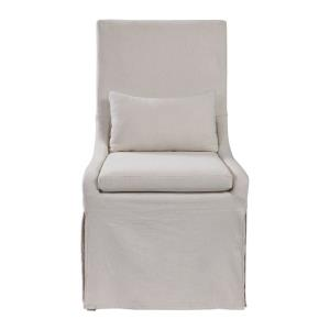 Coley - 39.5 inch Armless Chair