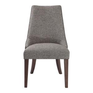 Daxton - 38 inch Armless Chair