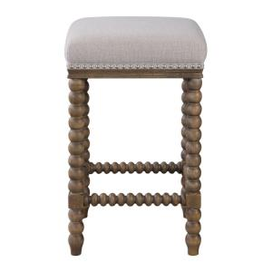 Pryce - 25.5 inch Counter Stool
