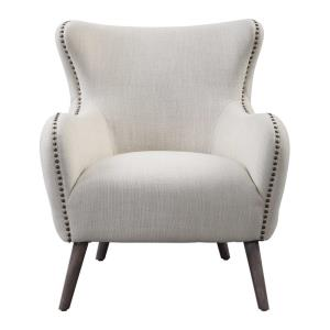 "Donya - 35"" Accent Chair"