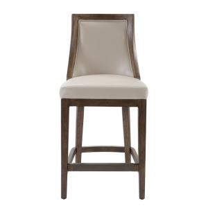 Purcell - 40 inch Counter Stool