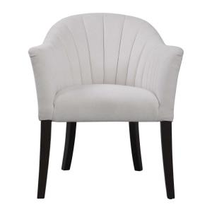 "Lavana - 33"" Accent Chair"