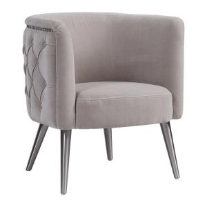 "Haider - 31""  Accent Chair"