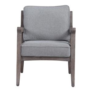 "Jirina - 31.5"" Accent Chair"
