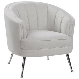 "Janie - 32.5"" Accent Chair"
